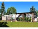 C4063480 - 109 Wildrose Drive, Rural Foothills M.D., Alberta, CANADA