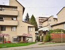 V813959 - 403 - 1363 Clyde Ave, West Vancouver, BC, CANADA