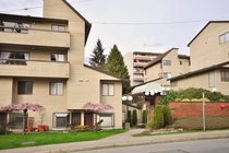 403 - 1363 Clyde AveWest Vancouver