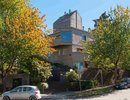 R2108423 - 45 870 W 7TH AVENUE, Vancouver, BC, CANADA