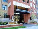 R2109741 - 423 - 9366 Tomicki Avenue, Richmond, BC, CANADA