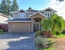 R2109706 - 13086 100 Avenue, Surrey, BC, CANADA