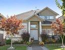 R2110077 - 17392 64a Avenue, Surrey, BC, CANADA