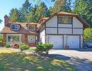 R2110017 - 13429 17 Avenue, Surrey, BC, CANADA