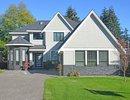 R2110108 - 1728 156a Street, Surrey, BC, CANADA