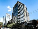 R2110152 - 311 - 1088 Richards Street, Vancouver, BC, CANADA