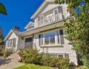 R2133823 - 1091 W 51st Avenue, Vancouver, BC, CANADA