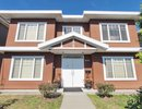 R2110477 - 10151 Bridgeport Road, Richmond, BC, CANADA