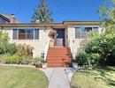 R2110568 - 727 W 66th Avenue, Vancouver, BC, CANADA