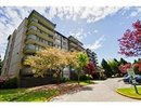 R2110431 - 603 - 9320 Parksville Drive, Richmond, BC, CANADA