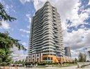 R2110522 - 2605 - 13303 103a Avenue, Surrey, BC, CANADA