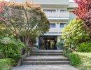 R2110812 - 111 - 750 E 7th Avenue, Vancouver, BC, CANADA