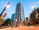 R2110827 - 2106 - 1308 Hornby Street, Vancouver, BC, CANADA