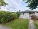R2110778 - 1308 E 61st Avenue, Vancouver, BC, CANADA