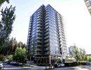 R2110899 - Ph7 - 5728 Berton Avenue, Vancouver, BC, CANADA