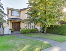 R2127650 - 1678 W 64th Avenue, Vancouver, BC, CANADA