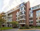 R2111116 - 205 - 4101 YEW ST, Vancouver, BC, CANADA