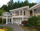 R2134132 - 501 St. Andrews Road, West Vancouver, BC, CANADA