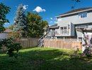 R2111074 - 113 W Kings Road, North Vancouver, BC, CANADA