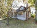 R2131809 - 5631 Blenheim Street, Vancouver, BC, CANADA