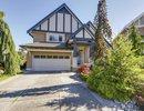 R2130784 - 15448 36b Avenue, Surrey, BC, CANADA