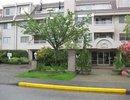 R2111466 - 212 - 8751 General Currie Road, Richmond, BC, CANADA