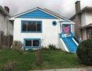 R2111486 - 3041 E Broadway Street, Vancouver, BC, CANADA