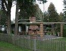 R2111782 - 5990 Kirkwood Road, Delta, BC, CANADA