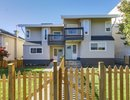 R2113385 - 8363 Hudson Street, Vancouver, BC, CANADA