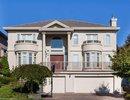 R2112154 - 3171 Arrowsmith Place, Coquitlam, BC, CANADA