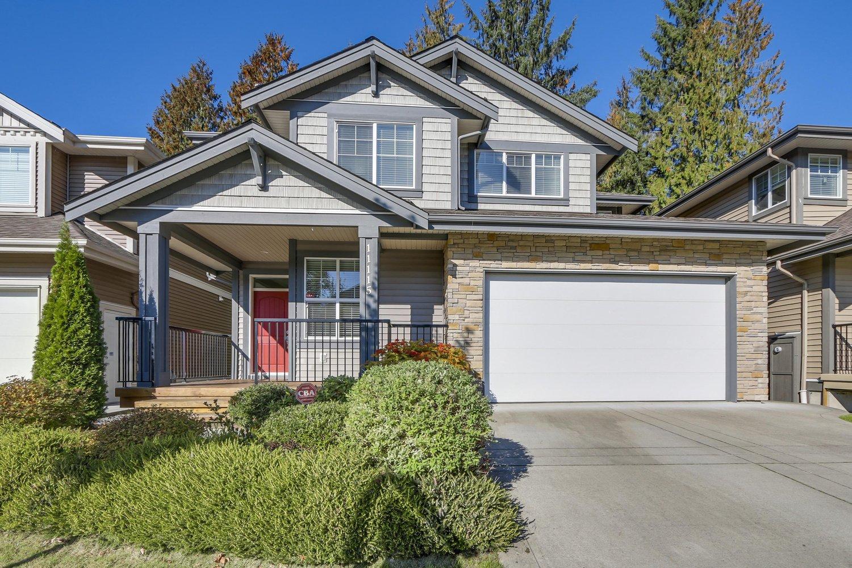 City Of Maple Ridge Property Taxes