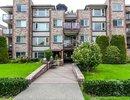 R2112574 - 105 - 1251 W 71st Avenue, Vancouver, BC, CANADA