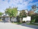 R2112698 - 18 - 1560 Prince Street, Port Moody, BC, CANADA
