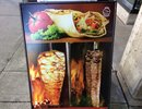 DONAIR SHOP IN VANCOUVER WEST - DONAIR SHOP IN VANCOUVER WEST, , , CANADA
