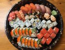 Sushi Restaurant in North Vancouver - North Vancouver - MOUNTAIN HIGHWAY, , , CANADA