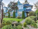 R2112907 - 3 - 1641 Mahon Avenue, North Vancouver, BC, CANADA