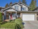 R2131172 - 11115 237 Street, Maple Ridge, BC, CANADA