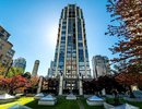 R2106588 - 1206 - 1238 Richards Street, Vancouver, BC, CANADA