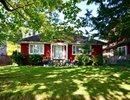 R2113273 - 3865 W 37th Avenue, Vancouver, BC, CANADA