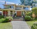 R2113226 - 3478 W 28th Avenue, Vancouver, BC, CANADA