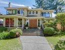 R2134882 - 3478 W 28th Avenue, Vancouver, BC, CANADA