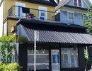 R2113510 - 1324 E Georgia Street, Vancouver, BC, CANADA