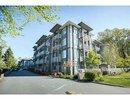 R2109656 - 101 - 13277 108 Avenue, Surrey, BC, CANADA