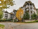 R2155113 - 213 - 2969 Whisper Way, Coquitlam, BC, CANADA