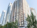 R2113822 - 2602 - 550 Pacific Street, Vancouver, BC, CANADA