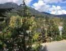 R2113990 - 2 - 2158 Sarajevo Drive, Whistler, BC, CANADA