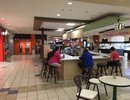 Bistro Cafe/Juice/Hot dog stand in a Mall-Vancouver - Bistro Cafe/Juice/Hot dog stand in a Mall in Vancouver., , , CANADA