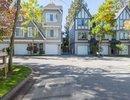R2114024 - 74 - 12778 66 Avenue, Surrey, BC, CANADA