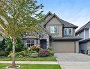 R2143607 - 2575 163a Street, Surrey, BC, CANADA