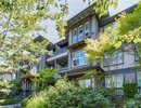 R2092586 - 303 1468 ST. ANDREWS AVENUE, North Vancouver, , CANADA
